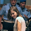 thumbs 11270397 Amanda Knox: The Bald Blondes Truth With Diya Patrick Lumumba, Sex And Lies
