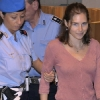 thumbs 11305656 Amanda Knox: The Bald Blondes Truth With Diya Patrick Lumumba, Sex And Lies