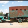 thumbs narco mexico vehicles 1 Armoured vehicles of Mexicos narco gangs