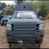 thumbs narco mexico vehicles 6 Armoured vehicles of Mexicos narco gangs