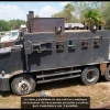 thumbs narco mexico vehicles 7 Armoured vehicles of Mexicos narco gangs
