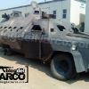 thumbs narco mexico vehicles 77 Armoured vehicles of Mexicos narco gangs