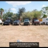 thumbs narco mexico vehicles Armoured vehicles of Mexicos narco gangs