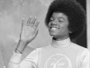 thumbs 5885168 Michael Jackson Death Hoax: Dave Dave Is Jacko And Cynical Scepticism