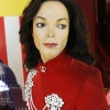 Madame Tussauds Washington D.C. Honors Michael Jackson