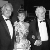 thumbs 15592425 Michael Winner   a life in photos