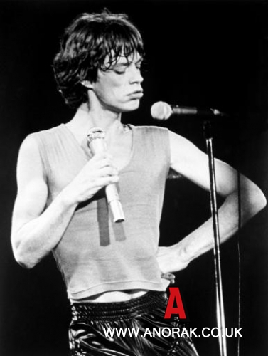 Mick Jagger 1980 Index of /wp-co...