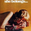 thumbs misogyny 23 The Most Women Hating And Mocking Adverts Ever: Before PC