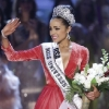 thumbs 15408293 Miss USA, Olivia Culpo, wins Miss Universe   in photos