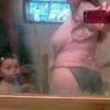 Предлагаю вам посмотреть на ТОП-15 худших мам в мире ;) Как говорится...
