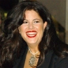 thumbs monica Monica Lewinsky   rare photos that shocked the world