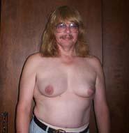 Tits Men 33
