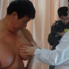 thumbs chinese natural Moobs: Man Boobs Photos