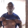 thumbs joseph mkanda Moobs: Man Boobs Photos