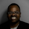 thumbs happy mug shots 14 Mug Shot of the day   Andrei Bibbs is surprised