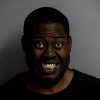 thumbs happy mug shots Mug Shot of the day   Andrei Bibbs is surprised