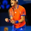 thumbs 12606824 Andy Murray loses to Novak Djokovic in Australian Open   photos