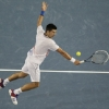 thumbs 12606898 Andy Murray loses to Novak Djokovic in Australian Open   photos