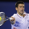thumbs 12607304 Andy Murray loses to Novak Djokovic in Australian Open   photos