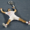 thumbs 12607478 Andy Murray loses to Novak Djokovic in Australian Open   photos