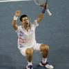 thumbs 12607488 Andy Murray loses to Novak Djokovic in Australian Open   photos