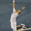 thumbs 12607495 Andy Murray loses to Novak Djokovic in Australian Open   photos
