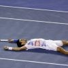 thumbs 12607526 Andy Murray loses to Novak Djokovic in Australian Open   photos