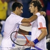 thumbs 12607593 Andy Murray loses to Novak Djokovic in Australian Open   photos
