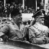thumbs 10251329 Benito Mussolini   life and death in photos