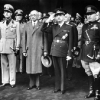 thumbs 10974090 Benito Mussolini   life and death in photos