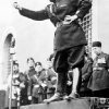 thumbs 1127795 Benito Mussolini   life and death in photos