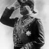 thumbs 9311305 Benito Mussolini   life and death in photos