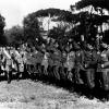 thumbs 9983484 Benito Mussolini   life and death in photos