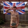 thumbs 582755 10151036116581801 198805542 n Salute4Harry: Soldiers go naked in support of Prince Harry (photos)