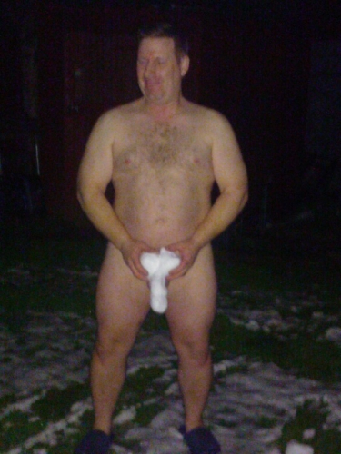 224462 10151218712697742 1901085953 n Best photos from Wiltshire Lets Get Naked In The Snow