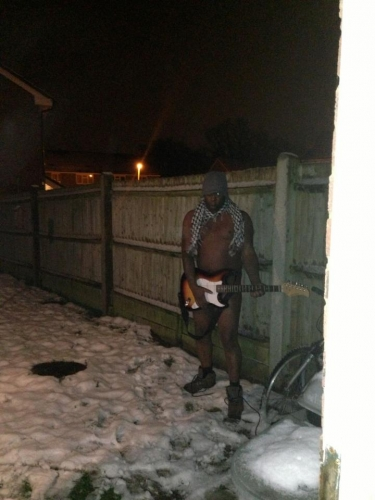 251813 104721726374563 920354363 n Best photos from Wiltshire Lets Get Naked In The Snow