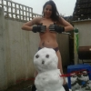 thumbs 320904 10151403750286276 1235990245 n Best photos from Wiltshire Lets Get Naked In The Snow