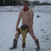 thumbs 321033 10151506771012013 176143657 n Best photos from Wiltshire Lets Get Naked In The Snow