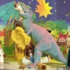 thumbs nativity scene 2 The 12 best Nativity scenes of all time