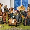 thumbs nativity scene 4 The 12 best Nativity scenes of all time