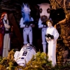 thumbs nativity scene 6 The 12 best Nativity scenes of all time