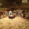 thumbs nativity scene 7 The 12 best Nativity scenes of all time