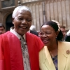 thumbs 1052503 Nelson Mandela   a life in photos