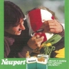 thumbs newport 4 Newport cigarette ads are stark raving mad