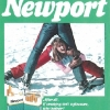 thumbs newport 6 Newport cigarette ads are stark raving mad