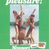 thumbs newport Newport cigarette ads are stark raving mad