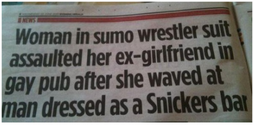 sumo Whats More Hateful: Labour Outrage Or Tabloid Lies?
