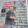thumbs kickedterrorist1 Whats More Hateful: Labour Outrage Or Tabloid Lies?