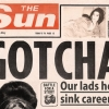thumbs sun amy winehouse Whats More Hateful: Labour Outrage Or Tabloid Lies?