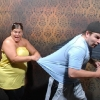 thumbs nightmares fear factory 33 Nightmares Fear Factory Photos: Friendships Tested In The Face Of Horror